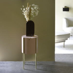Embore - Side Table
