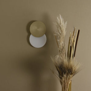 Duo - Wall Lamp