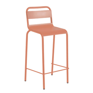 Anglet Outdoors Bar Stool