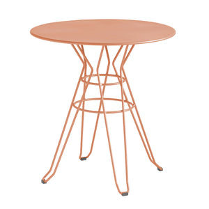 Capri - Outdoors Table