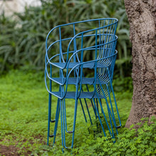 Load image into Gallery viewer, Olivo - Outdoors Armchair