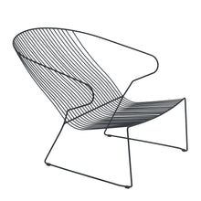 Load image into Gallery viewer, Bolonia - Outdoors Lounge Chair