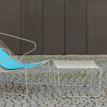 Load image into Gallery viewer, Bolonia - Outdoors Footrest