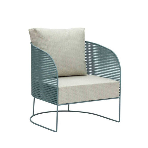 Arena - Outdoors Large Armchair