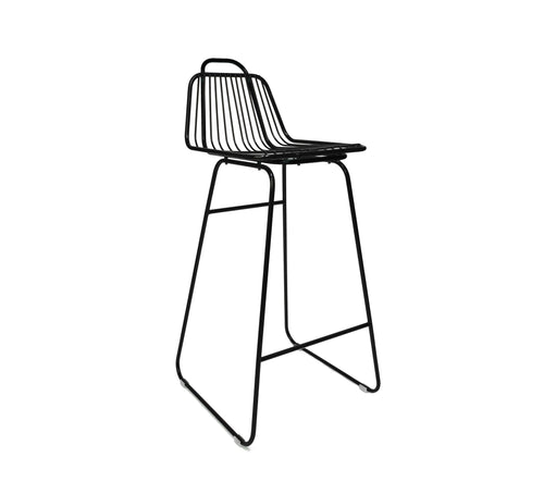Baiadera Bar Stool