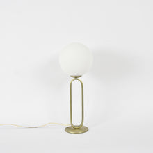 Load image into Gallery viewer, Cime Table Lamp