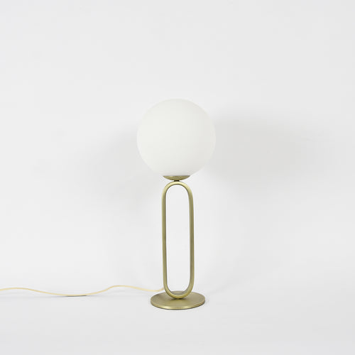 Cime - Table Lamp
