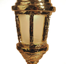 Load image into Gallery viewer, Gold Street Portable Table Lamp - Ex Display