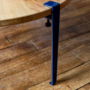 Tiptoe Coffee Table And Bench Leg - 43 cm
