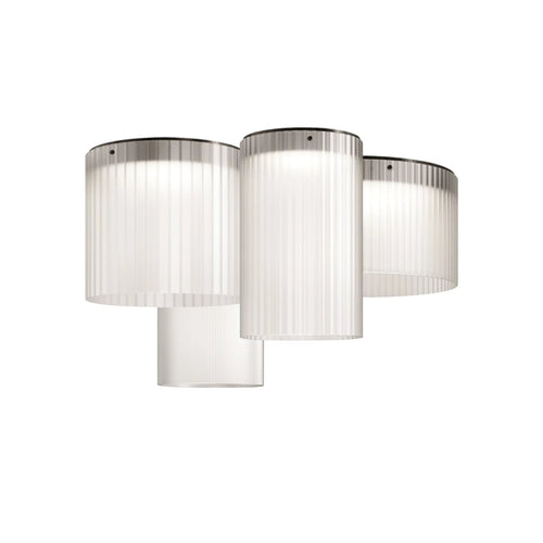 Giass - Ceiling Lamp