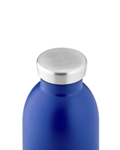 Load image into Gallery viewer, CLIMA Bottle 500ml