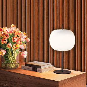 Kushi Table XL Lamp