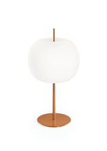 Load image into Gallery viewer, Kushi Table XL Lamp