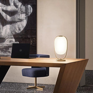 """Lanna"" Table Lamp"