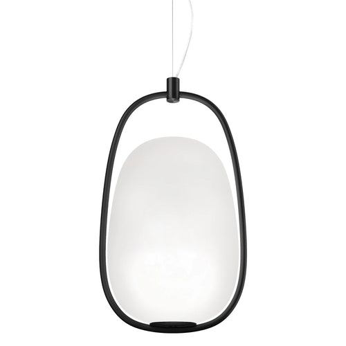 Lanna Suspension Lamp