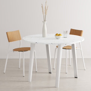 Tiptoe New Modern Table