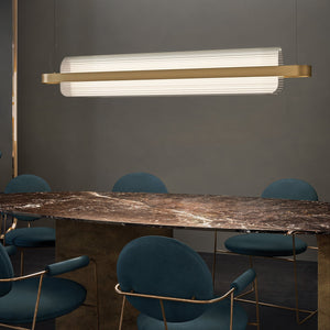 Nami - Suspension Lamp