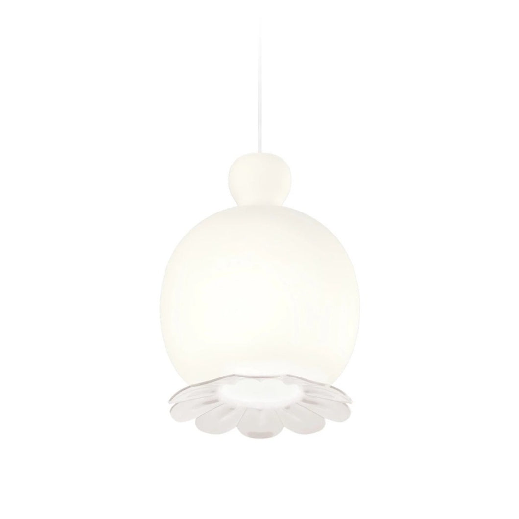 Opyo Suspension Lamp