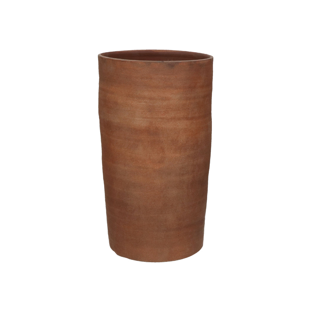 Large Mediterranean Style Plant Pot