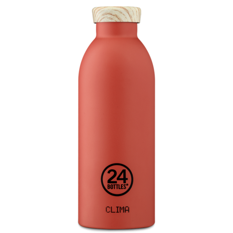 CLIMA Bottle 500ml - Pachino