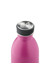 Load image into Gallery viewer, URBAN Bottle 500ml - Passion Pink