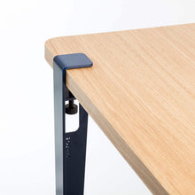 Load image into Gallery viewer, Tiptoe Table Desk Leg – 75 cm