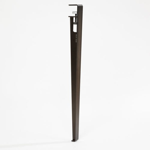 Tiptoe Table And Desk Leg – 75 cm