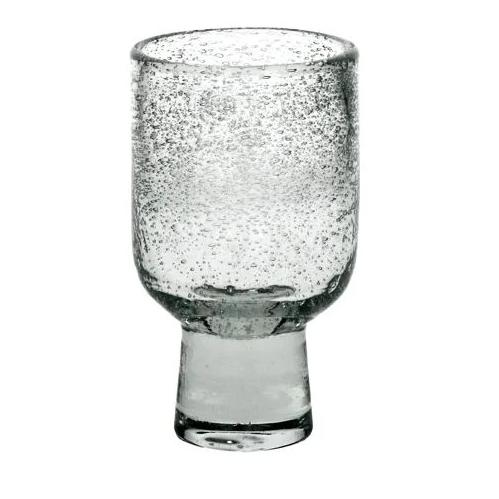 Stele Red Wine Glass