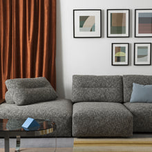 Load image into Gallery viewer, Saba My Taos Corner Sofa