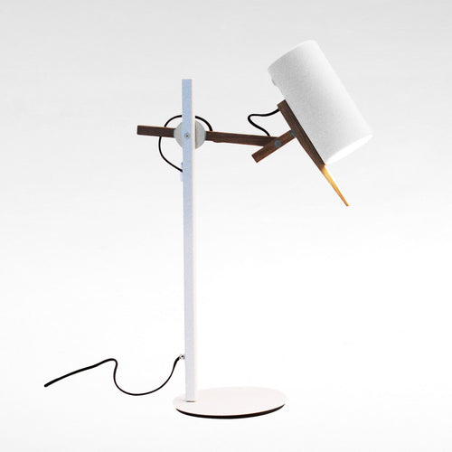 Scantling Table Light