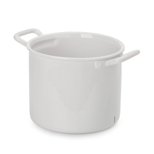 Estetico Quotidiano Porcelain Pan