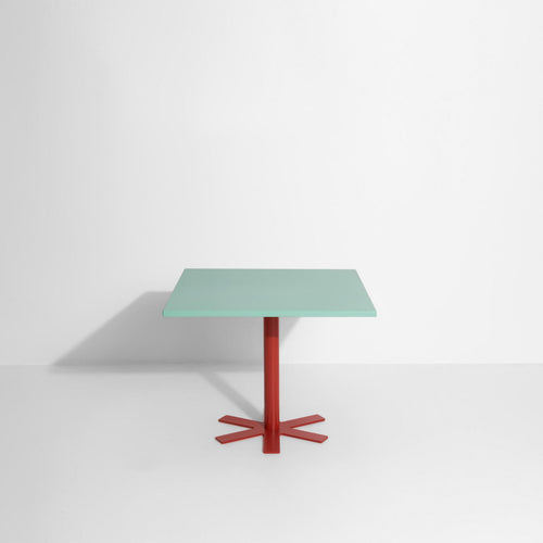 Small table Parrot - Solid Colour