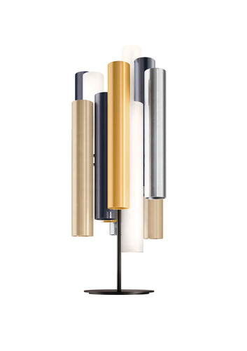 Toot Table Lamp