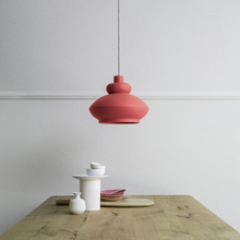 Load image into Gallery viewer, Tora Pendant Lamp