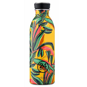 URBAN Bottle 500ml - Savage