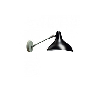 Mantis BS5 Wall Light