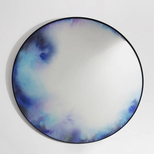 Francis Wall Mirror - Extra Large