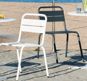Barceloneta - Outdoors Chair