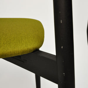 Claretta - Chair - Ex Display