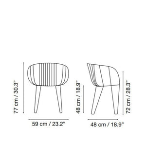 Olivo - Outdoors Armchair