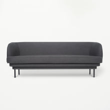 Load image into Gallery viewer, Cornice Sofa