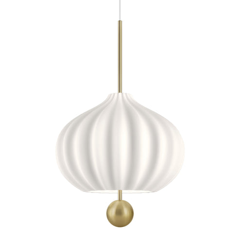 Lilli Sunspension Lamp