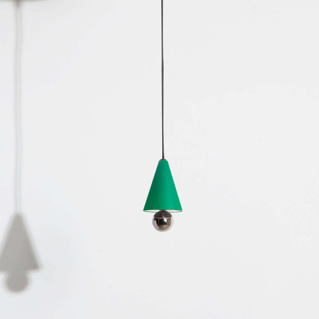 Cherry Pendant System Linear XS
