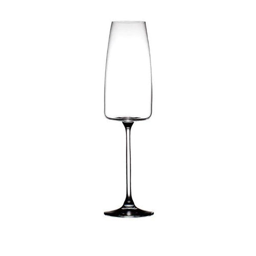 Margaux Champagne Glass