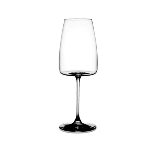 Margaux Red Wine Glass