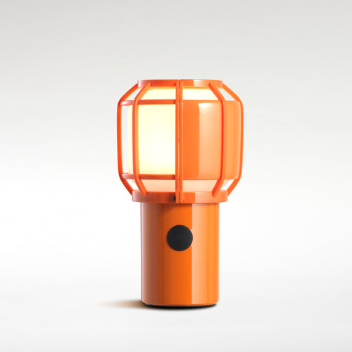 Chispa Outdoor Portable Light