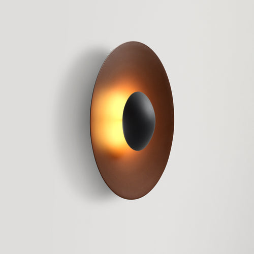 Ginger Wall Light Outdoor