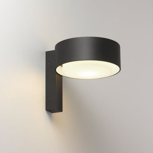 Plaff-On Wall Light Outdoor