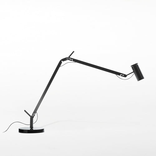 Polo Table Light