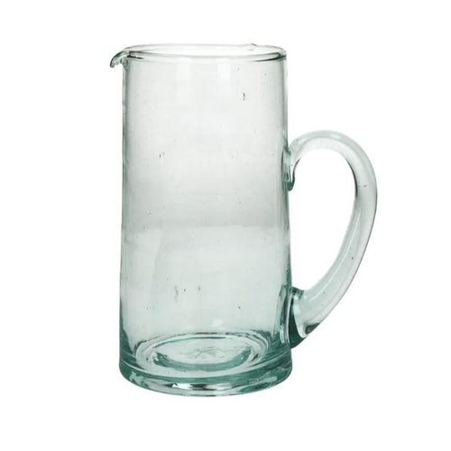 Mira Glass Jug